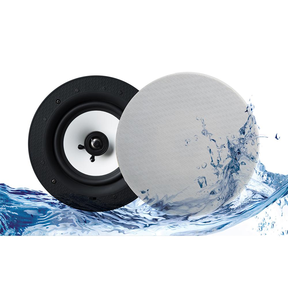 Bluetooth in ceiling speakers 7mm glue sticks argos