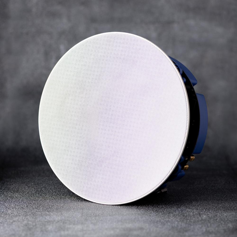 Lithe ceiling speakers air stapler nailer